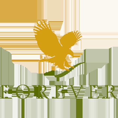 ForeverLiving-1-1-1