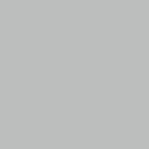 JCI harbour-1-1