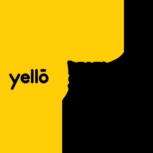 Yello Marketing Sports Agency-2-1-1