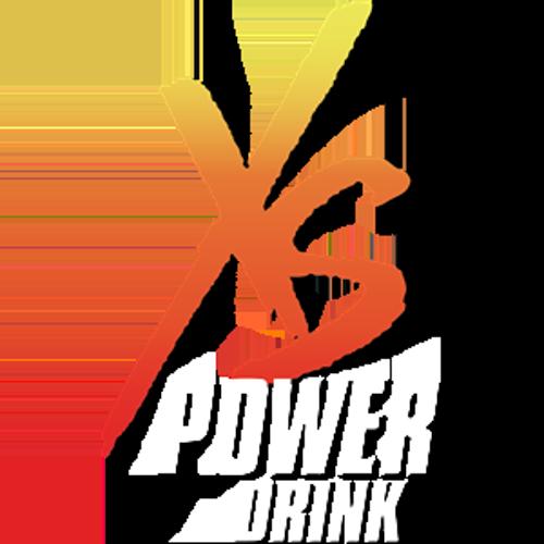 xs-energy-drink-logo-57BC74BBAD-seeklogo.com-1-1-1