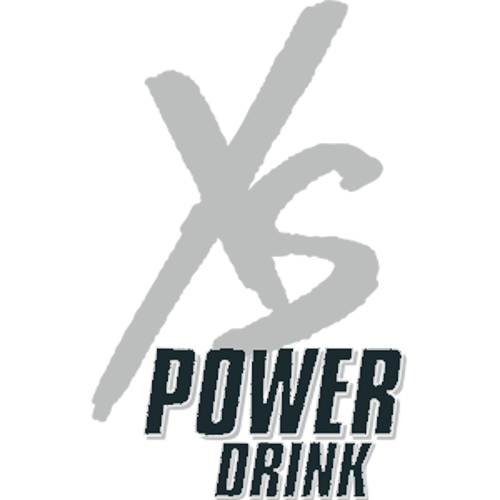 xs-energy-drink-logo-57BC74BBAD-seeklogo.com-1-1